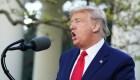 Trump extiende medidas por el coronavirus hasta el 30 de abril