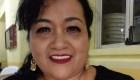 Condenan el asesinato de la periodista mexicana María Elena Ferral