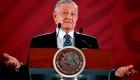 López Obrador: Pronto habrá abrazos y besos en todo México