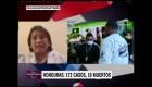 Muere el primer médico por covid-19 en Honduras