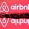 Airbnb amplía aún más su respuesta al coronavirus, los anfitriones se quejan, Vrbo no hace ningún cambio