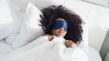 Cinco razones por las que deberías tomar una siesta el Día Nacional de la Siesta