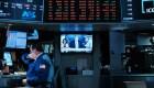 El índice Dow tuvo su caída más grande en puntos en la historia por crisis del COVID-19