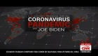 Coronavirus: Foro especial con Joe Biden, aspirante demócrata a la presidencia de EE.UU.