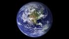 El 50 aniversario del Día de la Tierra