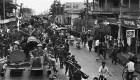 Retro: 45 años del fin de la guerra de Vietnam