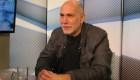 Guillermo Arriaga: Coronavirus, momento de reflexionar