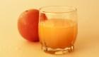 Se agota el jugo de naranaja por el covid-19 en EE.UU.