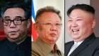 ¿Cómo llegó Kim Jong Un al poder?