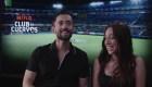 Actor mexicano pide ayudar ante la pandemia de covid-19