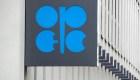 México y EE.UU. pactan menos producción petrolera y reembolso