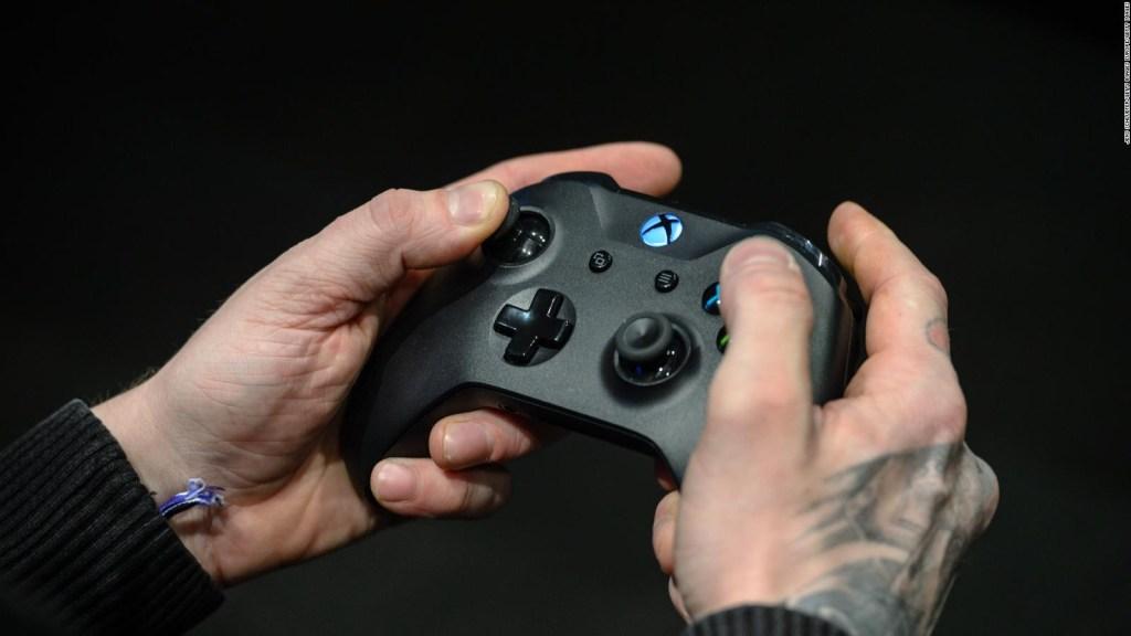 Videojuegos: ¿Se puede encontrar un equilibrio sin volverse adicto a ellos?