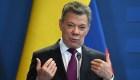 Expresidente de Colombia: Inoportuno quitar la financiación a la OMS