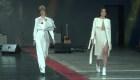El Fashion Week México se reinventa por el coronavirus
