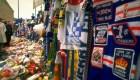 Hillsborough: a 31 años de la tragedia deportiva