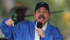 "Irlanda Jerez: ""Daniel Ortega está ausente de esta emergencia"""
