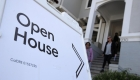 Medidas por covid-19 podrían causar crisis inmobiliaria