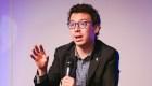 ¿Cuál es la rutina del creador de Duolingo en la cuarentena?