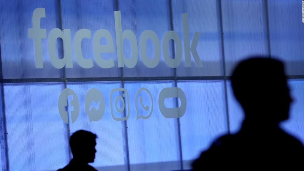 Facebook lanza Gaming, una aplicación de videojuegos