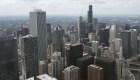 Chicago ofrece su apoyo a los inmigrantes por covid-19