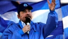 Reaparece Daniel Ortega, ¿dónde estaba?