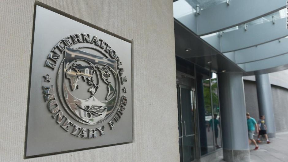 La deuda argentina en el marco de la pandemia