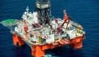 Acuerdo entre productores de petróleo depende de México