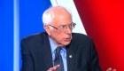 Suspenden primarias en Nueva York y Sanders se molesta