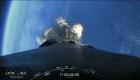 SpaceX lanza otros 60 satélites al espacio