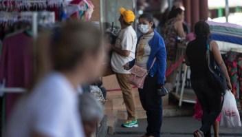 Las medidas de Nicaragua ante el coronavirus