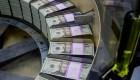 EE.UU.: llegan fondos de ayuda a contribuyentes
