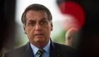 Bolsonaro frente a la crisis del coronavirus