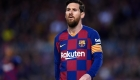 OPINIÓN: ¿Cambiaría Messi al Barcelona por Italia o Argentina?