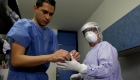 ¿Quién merece un respirador artificial en plena crisis de coronavirus?