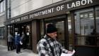 ¿Cuánto se recibirá por seguro de desempleo en EE.UU.?