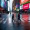 Coronavirus, ¿por qué Nueva York es la más afectada?