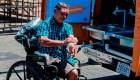 Realizan estudio científico en Costa Rica por el covid-19