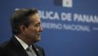 Panamá se arma con ciencia, disciplina y unidad ante el coronavirus