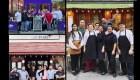 La crisis económica por el covid-19 pega a restaurantes