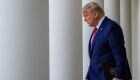 Trump y el coronavirus: promesas y realidades