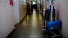 ¿Qué ocurrirá con el sector salud privado en Argentina?