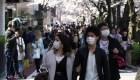 Tokio podría convertirse en la próxima Nueva York