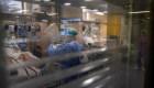 España avanza en una vacuna contra el covid-19