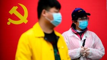 ¿Podemos confiar en las cifras de China sobre coronavirus?