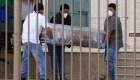 5 cosas de la semana: Guayaquil y debate por mascarillas