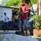 Ministro de Salud de Ecuador explica la realidad de los cuerpos en las calles de Guayaquil