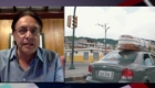 ¿Se están politizando las muertes en Guayaquil?