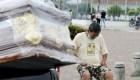 ¿Qué pasará con los cadáveres que hay en las calles de Ecuador?