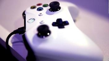 Los 5 mejores videojuegos para Xbox One
