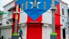Puerto Rico devolverá un millón de pruebas de coronavirus